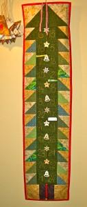 Adventskalender Baum CIMG3918
