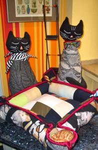 Katzenkörbchen 3 a CIMG4114