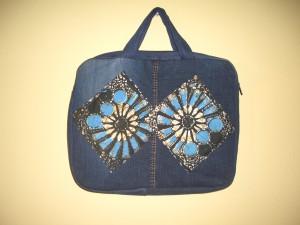 Laptop - Tasche Sonja 1 CIMG4216
