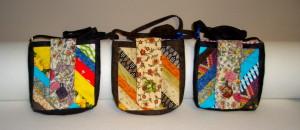 Mini - Taschen 1 CIMG3764