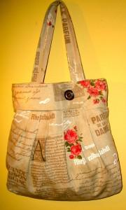 Tasche Sonja 1 CIMG4219