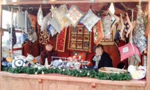 Weihnachtsmarkt D`dorf Uni 2016 1692