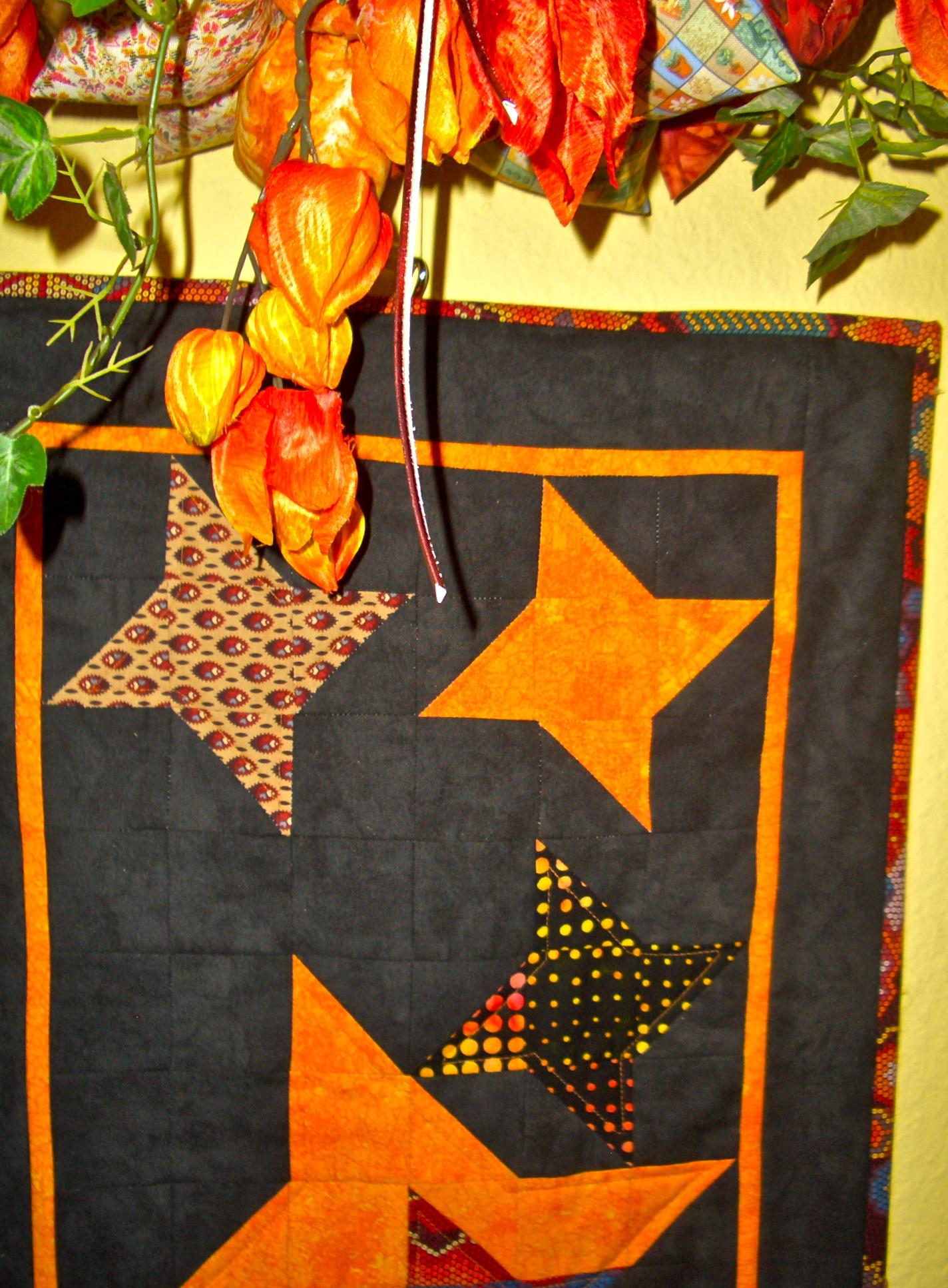 advent weihnachten patchwork manufaktur. Black Bedroom Furniture Sets. Home Design Ideas